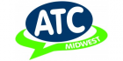 http://www.atc-midwest.com.au/contact