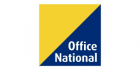 www.officenationalgeraldton.com.au